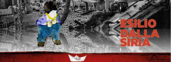 esilio-dalla-siria-compertina