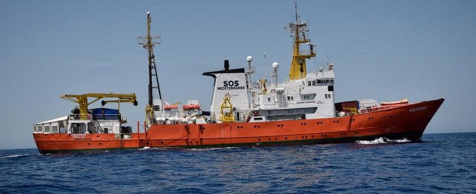 nave-aquariusbarcone-migranti-salvini